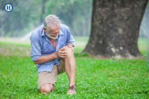 Arthritis Treatment in Homeopathy
